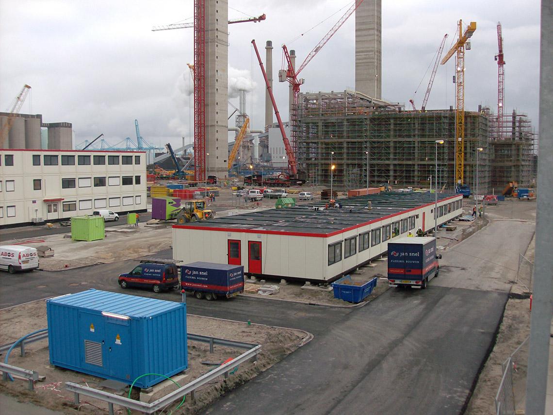 E.ON Kraftwerke GmbH