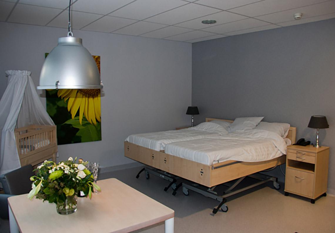 Gelre Ziekenhuizen