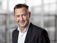 Hans-van-der-Neut