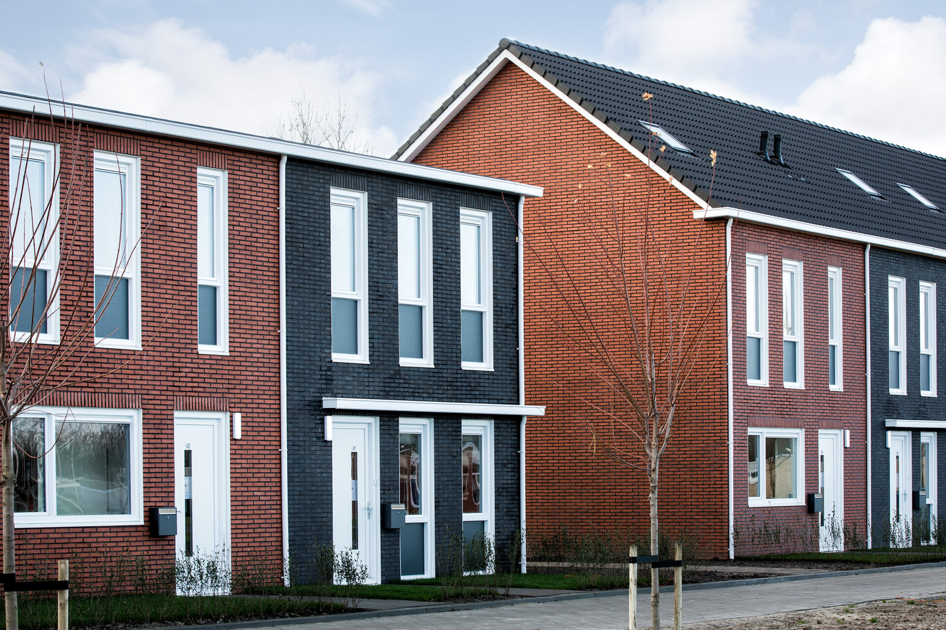 Wisselwoning-Appingedam-buitenkant