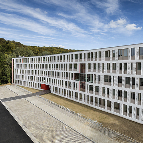 Ravel-Residence-Amsterdam-Studentenhuisvesting