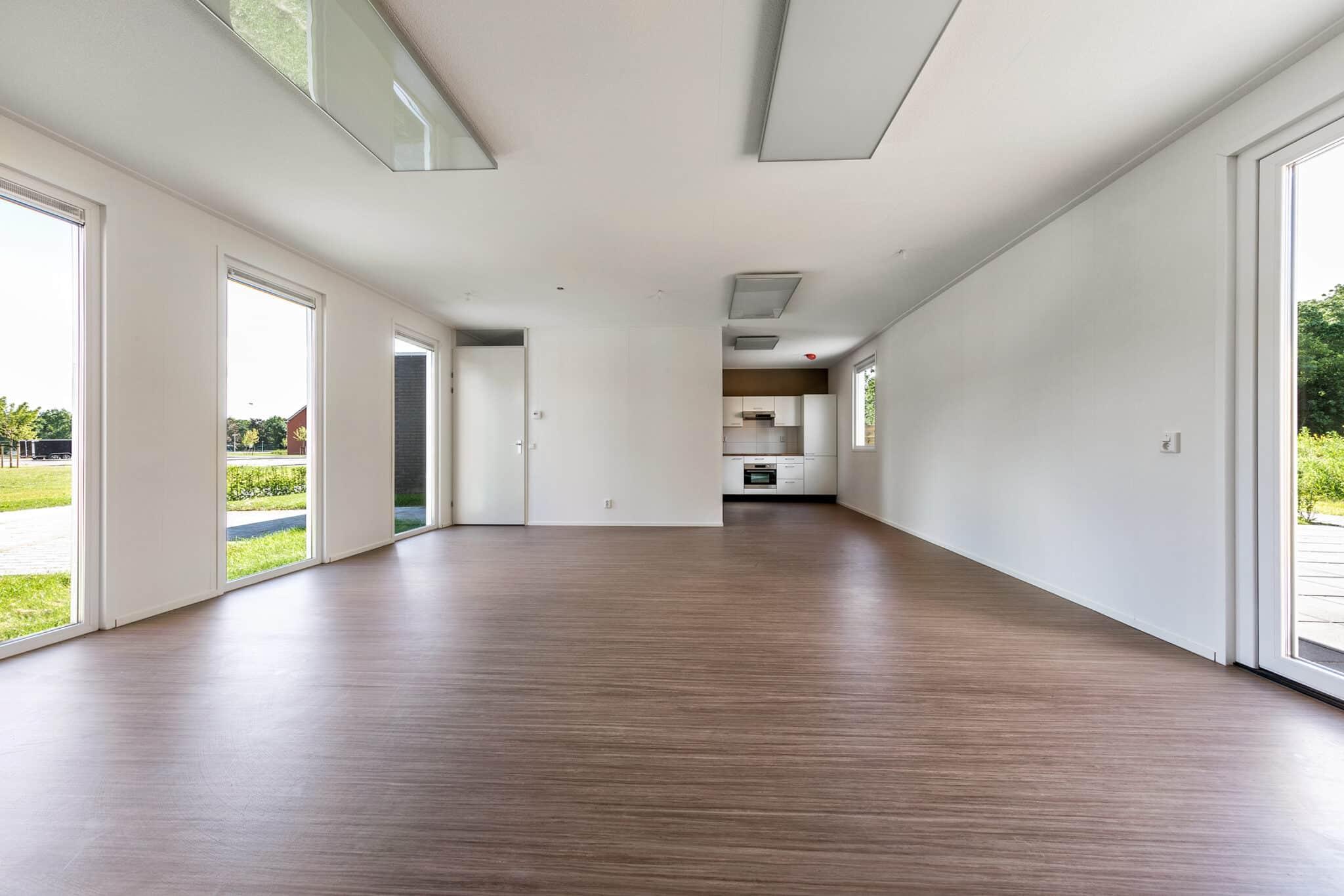 Ten-Post-Wisselwoning-woonkamer+keuken